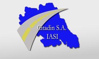 Anunț recrutare și selecție Director Economic al Societății CITADIN S.A. Iași