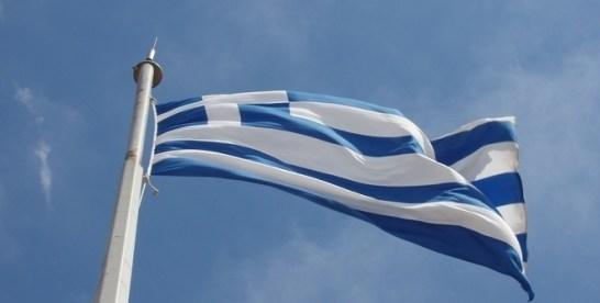 Hotelierii greci: Ne aşteptăm ca turismul să îşi revină anul acesta, după deschiderea marilor pieţe