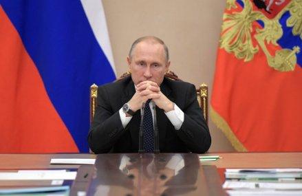 Kremlinul reclamă testul balistic efectuat de SUA şi acuză Washingtonul de amplificarea tensiunilor geopolitice