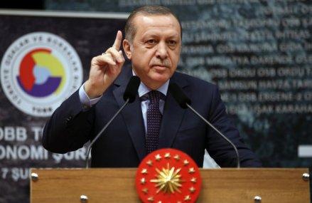 Grecia cere de urgenţă ajutorul UE: Turcia a iniţiat activităţi de explorare petrolieră în estul Mării Mediterane