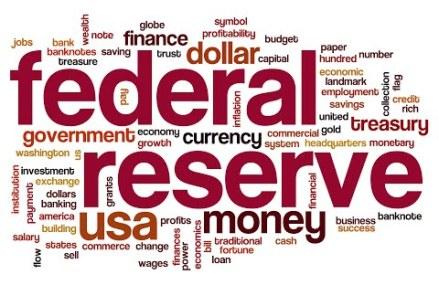 Banci centrale: cine ofera mai mult?