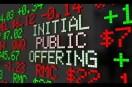 Vara listarilor pe Wall Street