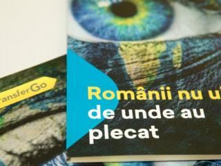 Marius Nedelcu, TransferGo: Romanii din diaspora trimit acasa in jur de 300-400 de euro lunar. Am vazut o crestere radicala a sumelor trimise din Marea Britanie, pe fondul Brexitului