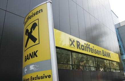 Raiffeisen Bank semnează un parteneriat cu start-up-ul local de tehnologie Keez pentru a facilita accesul IMM-urilor la soluţii de contabilitate online