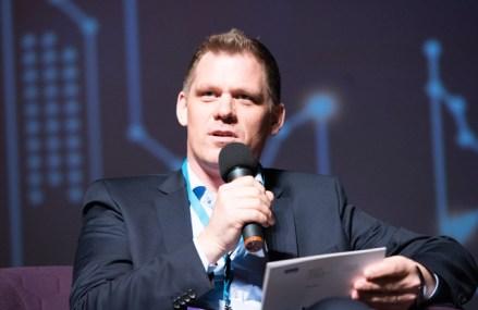 """VIDEO ZF Esenţial în business. René Schöb: """"Cine nu investeşte în tehnologie, va avea probleme în următorii 2-3 ani"""""""