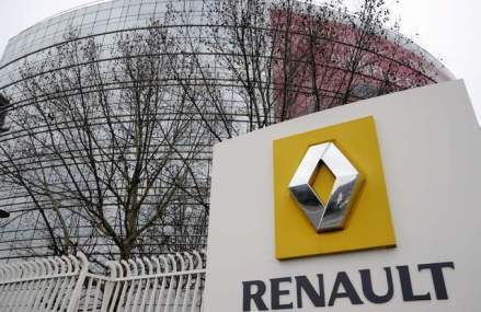 Gigantul Renault anunţă un plan masiv de restructurare la nivel global prin care concediază 14.600 de oameni, concentrează activitatea de cercetare şi dezvoltare în Franţa şi suspendă investiţia la Mioveni. Planurile francezilor vor afecta şi Dacia, cea mai mare companie din România