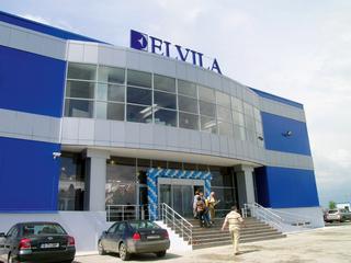 Investiţiile nu sunt ca în politică: averea la bursă a lui Viorel Cataramă, proprietarul Elvila şi candidat la preşedinţie, minus 40% în 2019 la 15,6 mil. lei