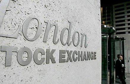 Bursa de la Londra respinge vehement oferta de 36 de miliarde de dolari de preluare ostilă lansată de Bursa din Hong Kong