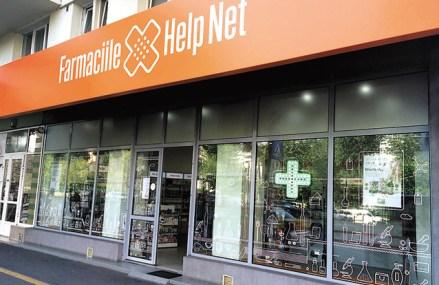 Help Net merge spre afaceri de 1 miliard lei în 2020 sub umbrela grupului Phoenix