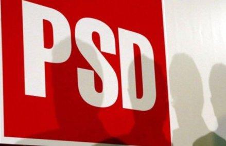 """Reacţia PSD după ce Ludovic Orban a fost la masa discuţiilor cu Mugur Isărescu: Liberalii recunosc """"spăşiţi"""" că situaţia României este una stabilă"""