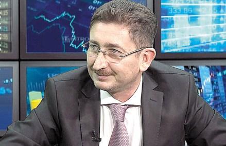 Bogdan Chiriţoiu, Consiliul Concurenţei: Presiunea politică şi a companiilor private asupra instituţiei a fost fără precedent anul trecut