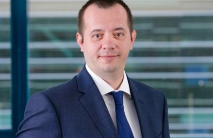 CEC Bank raportează profit de 114 mil. lei în T1/2020, plus 26%. Bogdan Neacşu, CEO: În primele două luni din 2020 am consemnat o creştere robustă a portofoliului de credite şi a veniturilor
