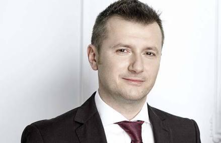 Executivul român Alexandru Popescu pleacă de la conducerea Philips după cinci ani