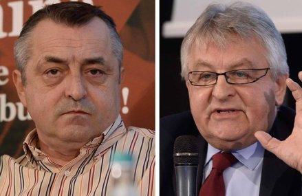 AREI Conference 2019. Primăria Bucureşti vrea ca până în 2020 să aibă autorizare directă pentru 85% din suprafaţa Capitalei