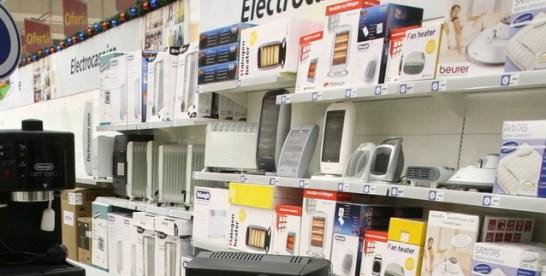 Studiu: Care este cel mai important criteriu în achiziţia electrocasnicelor