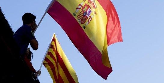 Coronavirus în Spania: 832 de decese în ultimele 24 de ore