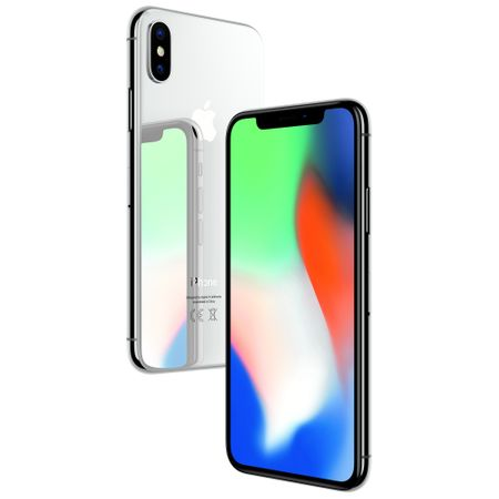iPhone X vs iPhone 11: Ar trebui să faci upgrade?