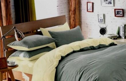 Tu stii cum sa alegi lenjerii UNI potrivite pentru pat?