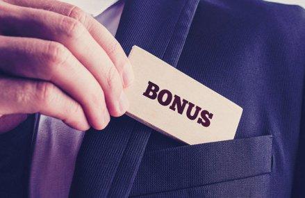 Companiile au cheltuit 227 mil. lei pe beneficii extrasalariale flexibile în 2019. În 2019, bugetul mediu lunar brut pentru beneficii oferit fiecărui angajat a fost de 400 de lei