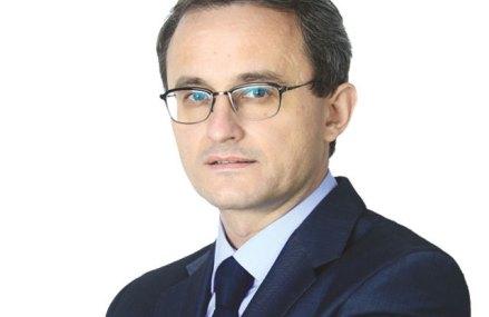 ZF 21 de ani. Cristian Hostiuc, director editorial ZF: Dacă
