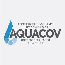 Anunț recrutare și selecție 3 poziții membru CA al Societății GOSPODĂRIE COMUNALĂ S.A.