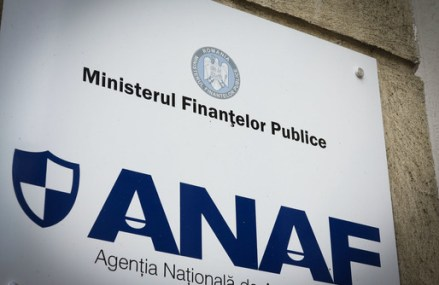 Proiecte ANAF: magazin online pentru bunurile confiscate. Iata ce vei putea cumpara!