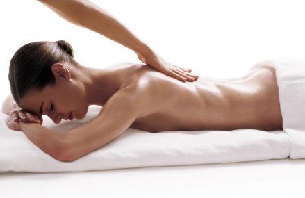 Procedurile de remodelare corporala se fac si vara!