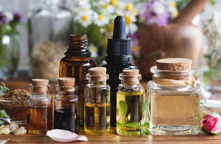 Cateva lucruri importante pe care ar trebui sa le stii despre aromaterapie