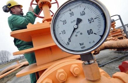 Experţii: Preţul gazelor, de vină pentru creşterea inflaţiei în noiembrie în Ungaria