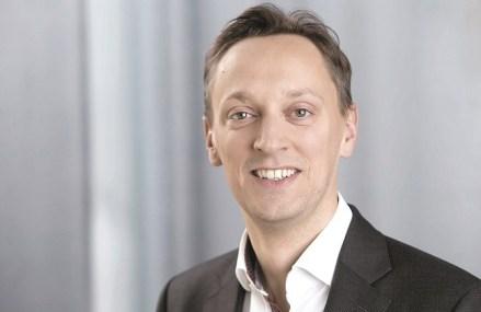 Grupul Telekom, venituri de 230 mil. euro în T2/2020. Operaţiunile din servicii fixe au crescut cu peste 7%, la 121 mil. euro