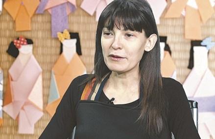 Afaceri de la zero. Alexandra Nicoleta Stere, fost HR manager, şi-a urmat pasiunea şi face business din cultura japoneză