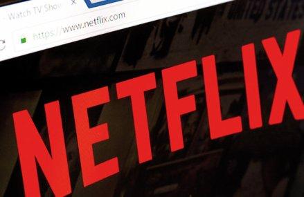Netflix poate pierde patru milioane de abonaţi din Statele Unite în 2020