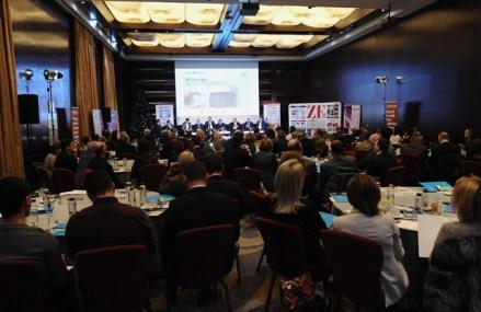 Conferinţa ZF Energie 2019. Producătorii mari din energie cer revenirea la contractele pe termen lung pentru relansarea investiţiilor. Liderii celor mai mari producători din sector spun că sunt pregătiţi pentru iarnă