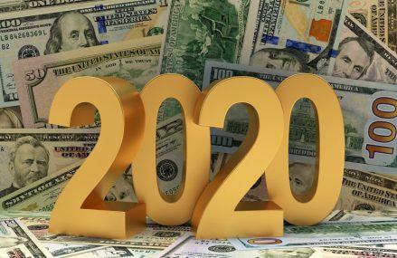 Ghid pentru a-ti administra banii in 2020