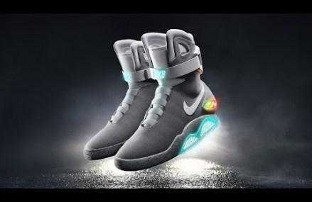 Ce au Nike si Adidas (si nu are Skechers)?