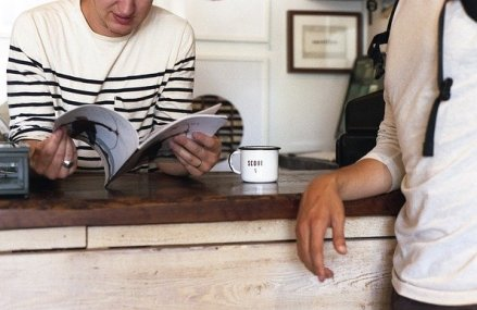 3 modalitati prin care poti sa iti dezvolti afacerea in anul 2020