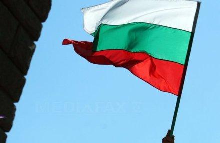 Bulgaria: numărul angajaţilor noi l-a depăşit pe cel al şomerilor în mai