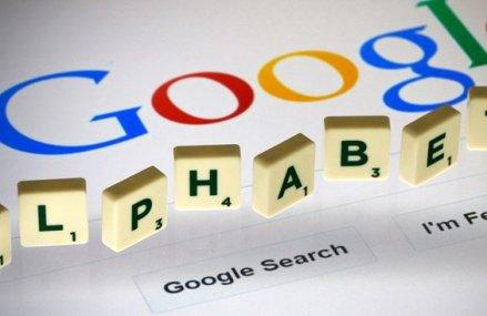 Alphabet, compania mamă Google, donează 800 milioane de dolari pentru lupta cu noul virus