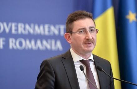 Consiliul Concurenţei a aplicat anul trecut companiilor amenzi totale în valoare de 20,3 milioane euro, peste 90% din ele sancţionând abuzuri de poziţie dominantă