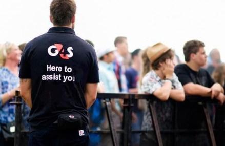 Tranzacţie pe piaţa soluţiilor de securitate: Compania americană Brink cumpără grupul G4S din România şi alte 13 pieţe