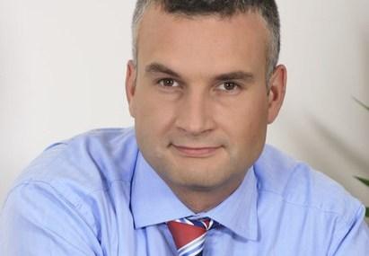 Radu-George Brăgărea a primit avizul ASF pentru a prelua funcţia de vicepreşedinte şi membru al directoratului Uniqa Asigurări de Viaţă