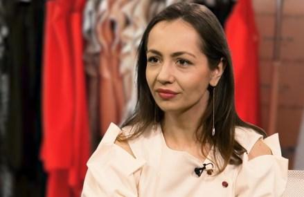 Afaceri de la zero. Anda Onescu a creat brandul de haine I See Stars în care a investit 15.000 de euro şi vrea să-l ducă în mai multe magazine din ţară