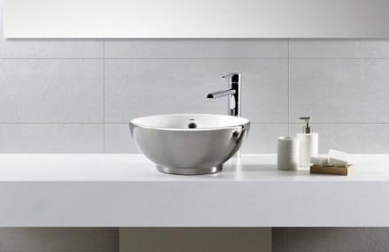 Cateva ponturi pentru alegerea lavoarului de baie ideal pentru baia ta