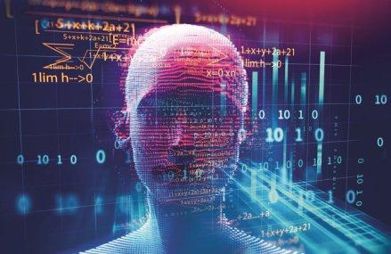Horváth & Partners: România va ajunge la investiţii anuale de 50 milioane euro în start-up-uri de AI până în 2025, dublu faţă de nivelul din 2019