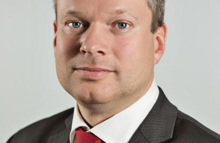 Gijs Klomp, CBRE: Avem nevoie de randamente mari pentru a fi atractivi. Pe piaţa locală şi-au făcut intrarea în ultimul an două mari companii imobiliare din Germania şi Cehia, ambele în acţionariatul Globalworth