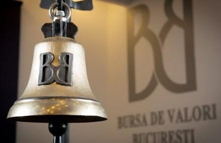 BVB: primele rezultate financiare si propuneri de dividend