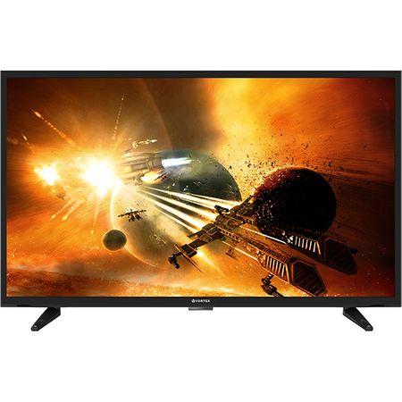 Televizor Vortex: televizoare ieftine și bune