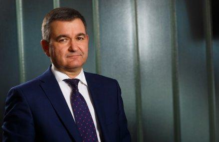 Valeriu Binig, Enel România: România este condamnată la oportunitatea descentralizării şi avem nevoie de investiţii masive în flexibilitate