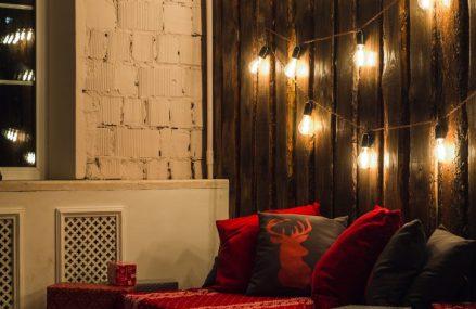 Cat de mult conteaza pentru tine lumina din casa?