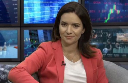 Ce strategie de investiţii are pe timp de criză cel mai mare administrator de pensii private din România? Andreea Pipernea, CEO al NN Pensii: Investiţii diversificate şi în active cât mai puţin corelate între ele